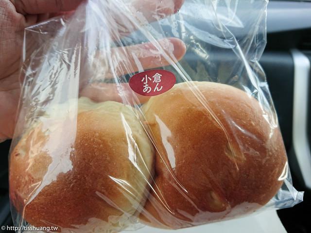 永友麵包-9416