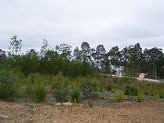 3 France Place, Long Beach NSW