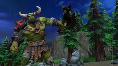 Warcraft-III-Reforged-071118-031