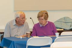 Veterans-Seniors-2018-99