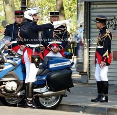 "bootsservice 18 810139 (bootsservice) Tags: armée army uniforme uniformes uniform uniforms bottes boots ""ridingboots"" weston moto motos motorcycle motorcycles bmw motard motards biker motorbike gants gloves gendarme gendarmes ""gendarmerienationale"" parade défilé ""14juillet"" ""bastilleday"" ""champselysées"" paris"