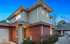 2/56 Hull Road, Croydon VIC