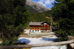 Primavera in montagna (marvin 345) Tags: altoadige marvin345 italy italia montagna mountain