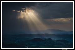 Lalibela. Etiopia. Ocaso (doctorangel) Tags: doctorangel doctor angel africa afrika afrique australe natures aire libre etiopia ethiopia norte north abisinia lalibela rift valley valle falla