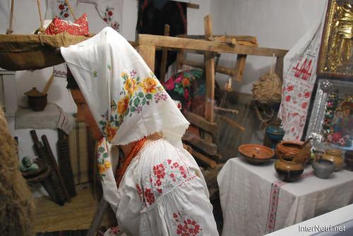 Краєзнавчий музей міста Олександрія 176 InterNetri Ukraine