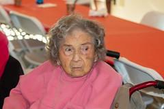 Veterans-Seniors-2018-68