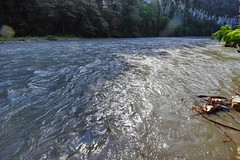 _1Sochi_Mzimta_13 (Бесплатный фотобанк) Tags: krasnodarkrai mzymta river russia sochi краснодарскийкрай мзымта сочи река россия