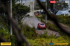 Rally_MM_AOR_0164
