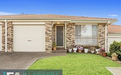 2/2 Willinga Road, Flinders NSW