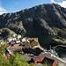 Vila pesqueira de Nusfjord