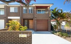 57a Lauma Avenue, Greenacre NSW