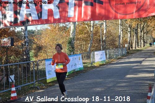 AVSallandCrossloop_18_11_2018_0209