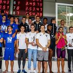 Interclubs 2018 - Istres Poule A thumbnail