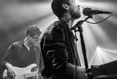 Joey Dosik and band (andjustinforall) Tags: supersonicjazz concert concertphotography concertphoto jazz soul folk electronic joeydosik gamewinner vulfpeck joedart jamescornelison insidevoice