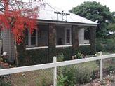 39 Gipps Street, West Tamworth NSW