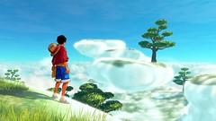 One-Piece-World-Seeker-280119-006