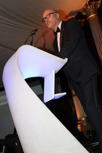 Politician of the Year Awards 022 a SA
