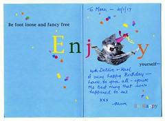 2017-01-21 JMP Birthday Card (anjin-san) Tags: joan jmp birthdaycard birthdaygreetings mom mother love family memories happybirthday dearlydeparted 2017