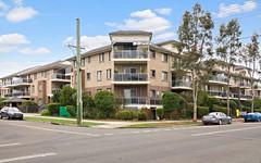 48/14 Parkes Avenue, Werrington NSW
