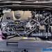2019-Toyota-Camry-Hybrid-29