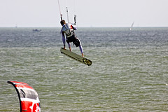 I believe I can fly ...* (0855) (Le Photiste) Tags: clay ibelieveicanfly rkelly spacejam1996 kite kiteboarding kornwerderzandthenetherlands afsluitdijkthenetherlands ijsselmeerfryslân seascape water waterscape boarding flying horizon perfectview beautiful watersports mostrelevant mostinteresting afeastformyeyes aphotographersview autofocus artisticimpressions alltypesoftransport blinkagain beautifulcapture bestpeople'schoice creativeimpuls cazadoresdeimágenes canonflickraward digifotopro damncoolphotographers digitalcreations django'smaster friendsforever finegold fairplay fryslânthenetherlands greatphotographers groupecharlie peacetookovermyheart ngc hairygitselite ineffable infinitexposure iqimagequality interesting inmyeyes livingwithmultiplesclerosisms lovelyflickr lovelyshot myfriendspictures mastersofcreativephotography momentsinyourlife magicmomentsinyourlife niceasitgets photographers prophoto photographicworld photomix soe simplysuperb showcaseimages simplythebest simplybecause thebestshot thepitstopshop theredgroup thelooklevel1red vividstriking wow worldofdetails yourbestoftoday perfect
