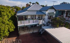 4 Panorama Parade, Seaforth NSW