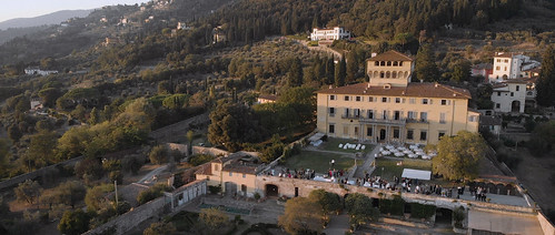 46262695641_caba375c40 Wedding video Villa di Maiano