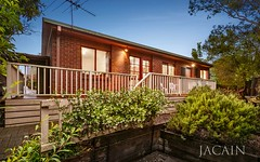 2/22 Audrey Crescent, Glen Iris VIC