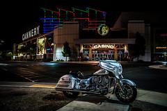 00 VCRTS 2018 Eastside Cannery Hotel SLP_5638.jpg