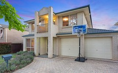 26 Filante Street, Kellyville Ridge NSW