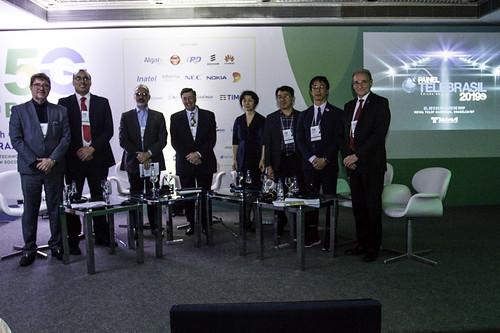 6th-global-5g-event-brazill-2018-painel-3