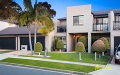 2/21 Penrose Avenue, East Hills NSW