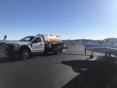 2017-2018 Ford F-450 (nicholassoares107) Tags: piper plane superduty f450 ford