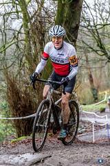 5S8A2715.jpg (Bernard Marsden) Tags: yorkshire cyclocross ycca todmorden cycling bikes