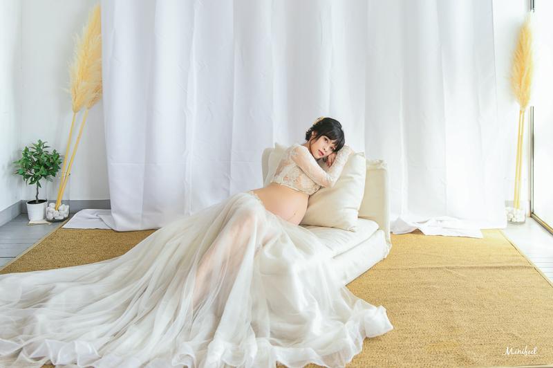 台北孕婦寫真,孕婦寫真,孕婦寫真推薦,新祕藝紋,孕婦寫真價格,me攝影棚,DIOSA,DSC_2589-1