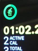 "Macro Mondays - ""Hobby"" (hp349) Tags: mm hmm exercise hobby monday mondays macromondays macro"