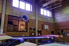 IMG_0396 (flyingacrobaticstrampoline) Tags: aquilon flying acrobatics trampoline saint nicolas 2018 wearetrampoline