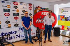 20190317_Quadrath_0018 (Radsport-Fotos) Tags: rc staubwolke quadrath 74 bergheim radsport radteam rennrad cycling