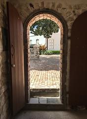 IMG_1052 (pwbaker) Tags: nidhe israel synagogue bridgetown barbados west indies historic jewish temple history caribbean city worship religion