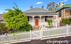 80 Hill Street, West Hobart TAS