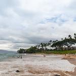 Ulua Beach Park Maui Hawaii thumbnail