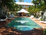 222/35 Palm Avenue, Surfers Paradise QLD