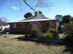 48 Lawrance Street, Glen Innes NSW