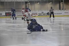 IMG_9686 (2018/19 AAA Provincial Interlake Lightning) Tags: interlake hockey