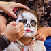 Face Painting-2.jpg