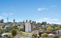 1010/161 New South Head Road, Edgecliff NSW