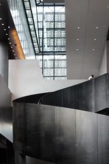 IMG_1929 (trevor.patt) Tags: adjaye frelon bond smithgroup architecture museum washingtondc mall