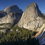Cherishing pristine air in Yosemite thumbnail