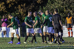BHTFC v Merstham 3-0 17.11.18 (Official_Burgess Hill Town FC) Tags: bhtfc burgesshill sussex westsussex football nonleague bostik isthmian cnthings chrisneal nikon d7200 d7100 november 2018 merstham