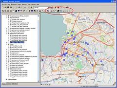 ArcBruTile - Basemaps in ArcGIS Desktop (vectormapper) Tags: adobeillustrator cdr graphicdesign mapdesign pdf tipsandtricksvectorgraphics vectormapdrawing vectormaplessons vectormapsmanual